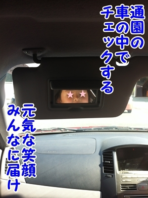 IMG_6977.JPG