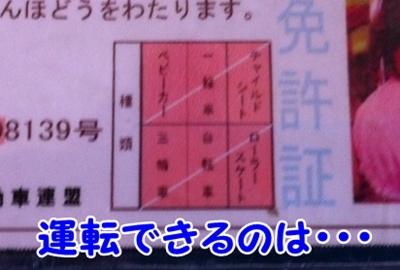 IMG_8961(2).jpg