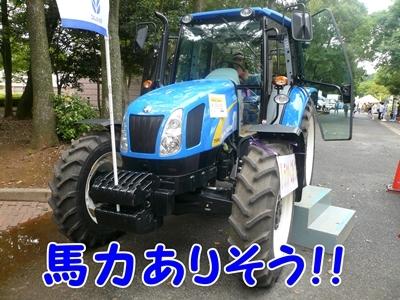 P1060535.JPG